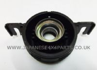 Ford Ranger 2.5TD Pick Up ER61 (16Valve) ET/ES (02/2006-2011) - Propshaft Centre Bearing